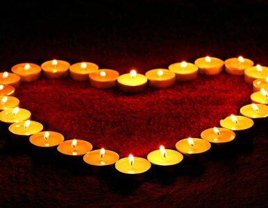 10 pomysłów na prezent na Walentynki dla Niego. Mężczyźni je pokochają!