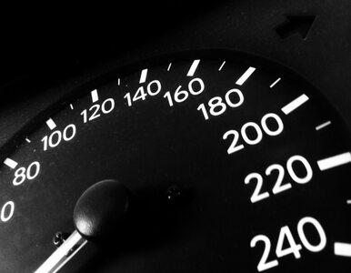 Kamień Pomorski: Szósta ofiara pijanego kierowcy nie żyje