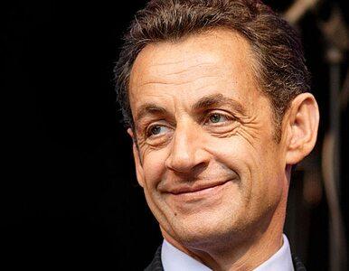 Sarkozy w ogniu krytyki ze strony lewicy i Kościoła