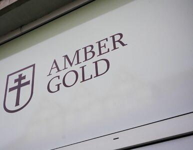 Twórcy Amber Gold mogą trafić do więzienia na 25 lat