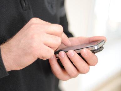 Zawirusowana aplikacja czyści konta bankowe. Problem dotyczy smartfonów...