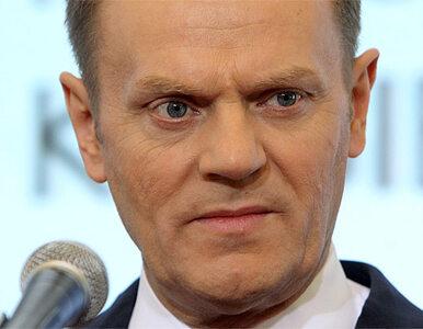 Tusk: mniej zakazów podczas żałoby narodowej
