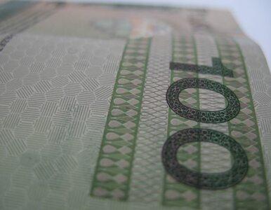 Kolejarze chcą mieć umowy jak prezes PKP. Piszą do Tuska