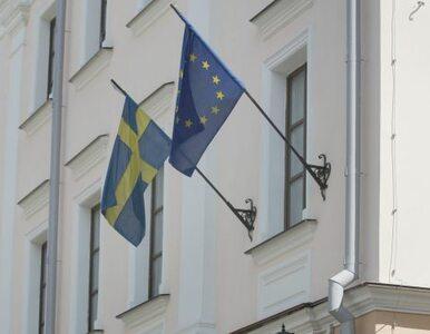 Białorusini grożą Szwedom. Sprawy pluszowych misiów ciąg dalszy