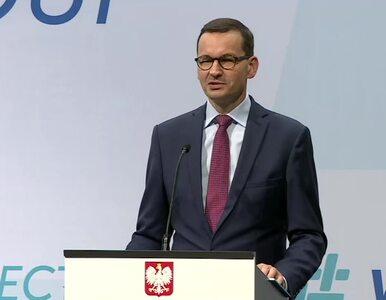 """Polska nie weźmie udziału w szczycie ws. migracji. """"Nie należymy do..."""