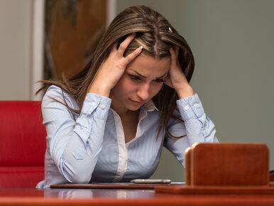 Jak szybko zredukować stres? 11 prostych sposobów