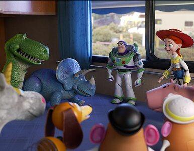Disney pobił rekord. Aż pięć filmów studia zarobiło w tym roku miliard...