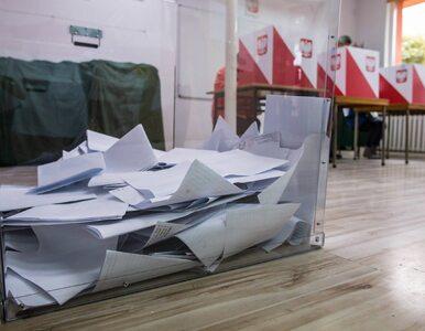 NA ŻYWO: Wyniki wyborów samorządowych 2018