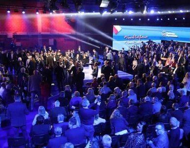 Rada Krajowa Platformy Obywatelskiej. O czym dyskutowali politycy?