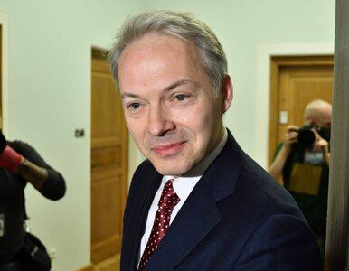 Jacek Żalek wyrzucony ze studia TVN. Lawina komentarzy po jego słowach