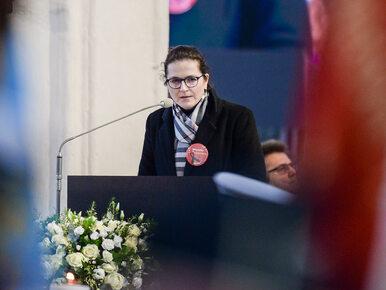 Dulkiewicz o Adamowiczu: Wspierał troje sierot. Pomagał prywatnie wielu...