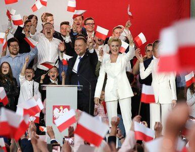 Zaprzysiężenie Dudy nie odbędzie się w Sejmie? RMF FM wskazuje inne miejsce