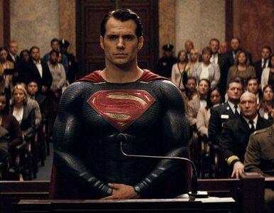 """Henry Cavill wróci w roli Supermana. I to nie tylko w """"Snyder Cut"""""""