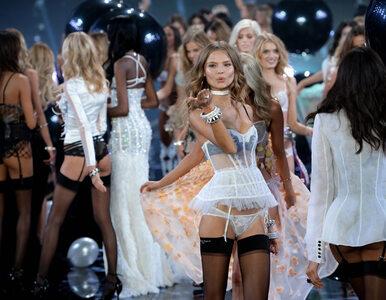 """Rosyjskie """"aniołki Victoria's secret"""". Sporo namieszały w świecie mody"""