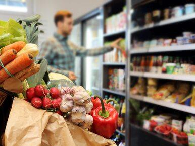Posłanka PiS wnioskuje o drukowanie składu produktów spożywczych na...