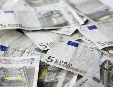 Irlandia: nie żałujemy, że wprowadziliśmy euro