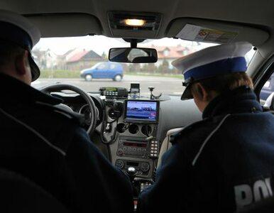 Brakuje policjantów? MSW: bezpieczeństwo Euro jest priorytetem