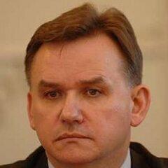 Marek Surmacz