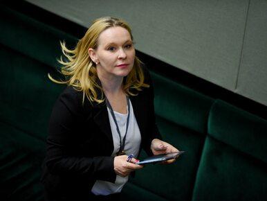 Była posłanka PSL dostała posadę w rządzie Beaty Szydło