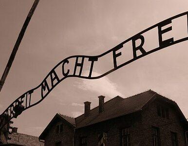 Była więźniarka Auschwitz: Nie ma ani jednego dnia bez wspomnień