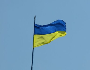 Białorusini jadą bronić Ukrainy. Pierwsi ochotnicy już są szkoleni