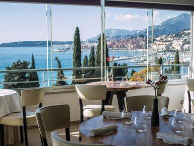 Wybrano 50 najlepszych restauracji na świecie. Czym się wyróżniają?