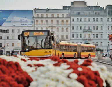 Ekspert: Epidemia koronawirusa nie osiągnęła apogeum i dotrze do Polski