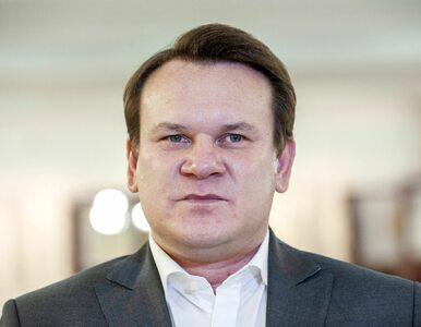 """Kidawa-Błońska zablokowała Tarczyńskiego na Twitterze. """"Moje serce krwawi"""""""