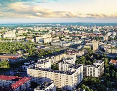 Osiedle Panoramika w Szczecinie wchodzi w V etap budowy. Na rynku pojawi...