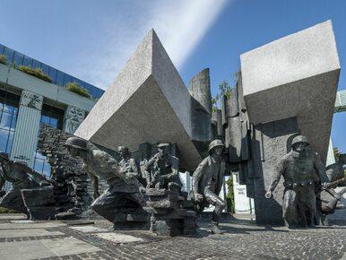 74. rocznica wybuchu Powstania Warszawskiego. Program wydarzeń w stolicy
