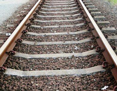 Unia za pięć lat uwolni rynek kolejowy. Ucierpią polscy przewoźnicy?