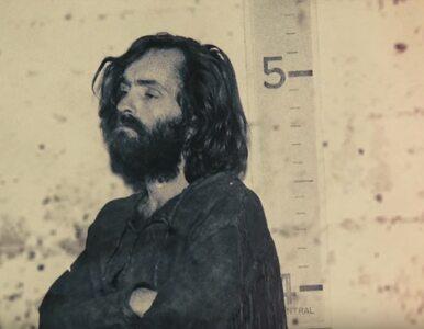 Należały do sekty Charlesa Mansona, opowiedziały o tym po raz pierwszy....