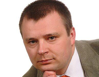 Marcin R. Kiepas, X-Trade Brokers DM SA: Spekulacje i domysły poprawiają...
