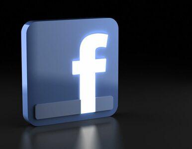 Facebook dał miliard za aplikację
