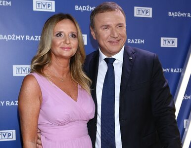 Sześć nowości w ramówce TVP. Trzy programy kulinarne, dwa dla par i......
