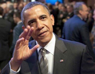 Obama: jest postęp ws. Afganistanu. Komentatorzy: co z Pakistanem?