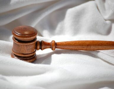 Słynny seksuolog zatrzymany za molestowanie