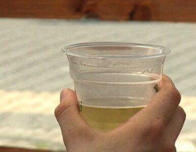Sądy zbyt łagodne wobec pijanych kierowców