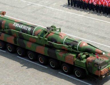 """Chiny obraziły się na Koreę Północną? """"Nie oddamy wam waszych uciekinierów"""""""