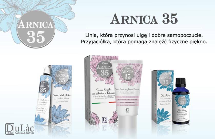 Arnica 35