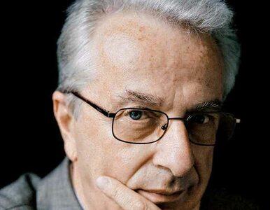 Prof. Zbigniew Lew-Starowicz: Kobiety mają dziś więcej partnerów, ale...