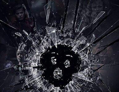 """Mamy zwiastuny do trzech odcinków """"Black Mirror"""". Czym zaskoczy nas..."""
