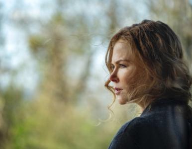 """Nicole Kidman i Hugh Grant w nowym serialu """"Od nowa"""". Znamy datę premiery!"""
