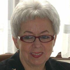Ewa Sowińska