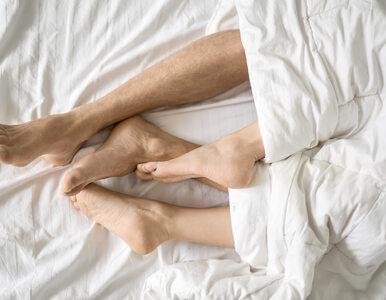 Quiz: jak dużo wiesz na temat seksu?