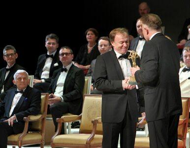 Polscy przedsiębiorcy przyznali Specjalną Nagrodę Angeli Merkel