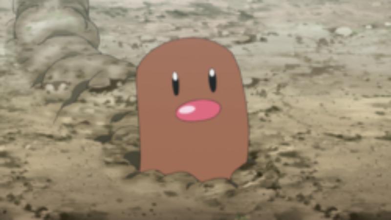 Jak nazywa się Pokemon ze zdjęcia?