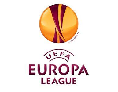 NA ŻYWO: Legia Warszawa - Club Brugge