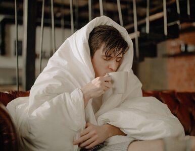 Czy grypa może przebiegać bez gorączki?
