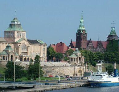 W Szczecinie stanie pomnik Lecha Kaczyńskiego
